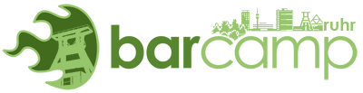 BarCamp Ruhr