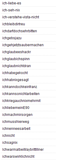 hashtags_1205871658812.png