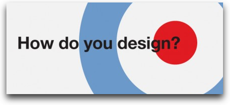 how-do-you-design