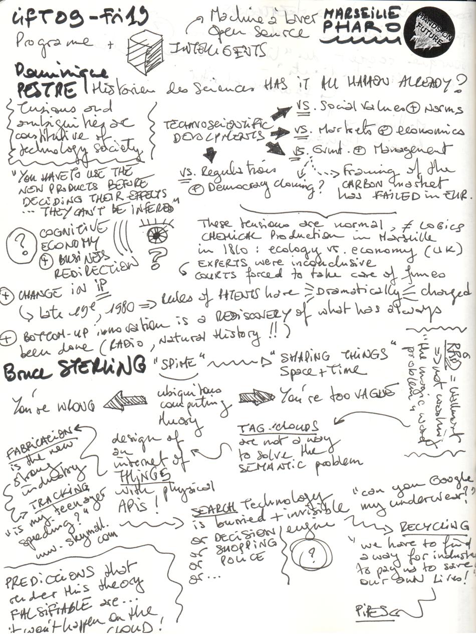 lift-notes-1
